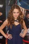 Kelli Berglund Shrine  Stop Stress Porn Forum
