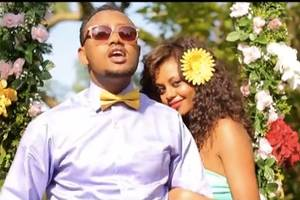 Desalegn Teshale – Aworalehu [NEW! Official Video)