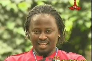 Ethiopian Music – Interview with Payos Coloma and Selected Music Videos Jun 25, 2013