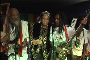 Ge'ez Roots Band – Africa Unite [New! Official Music Video]