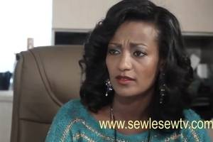 SewleSew – The Latest Episode of SewleSew Drama Part 136 Preview
