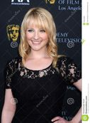 Melissa Rauch Nude and Porn Pictures