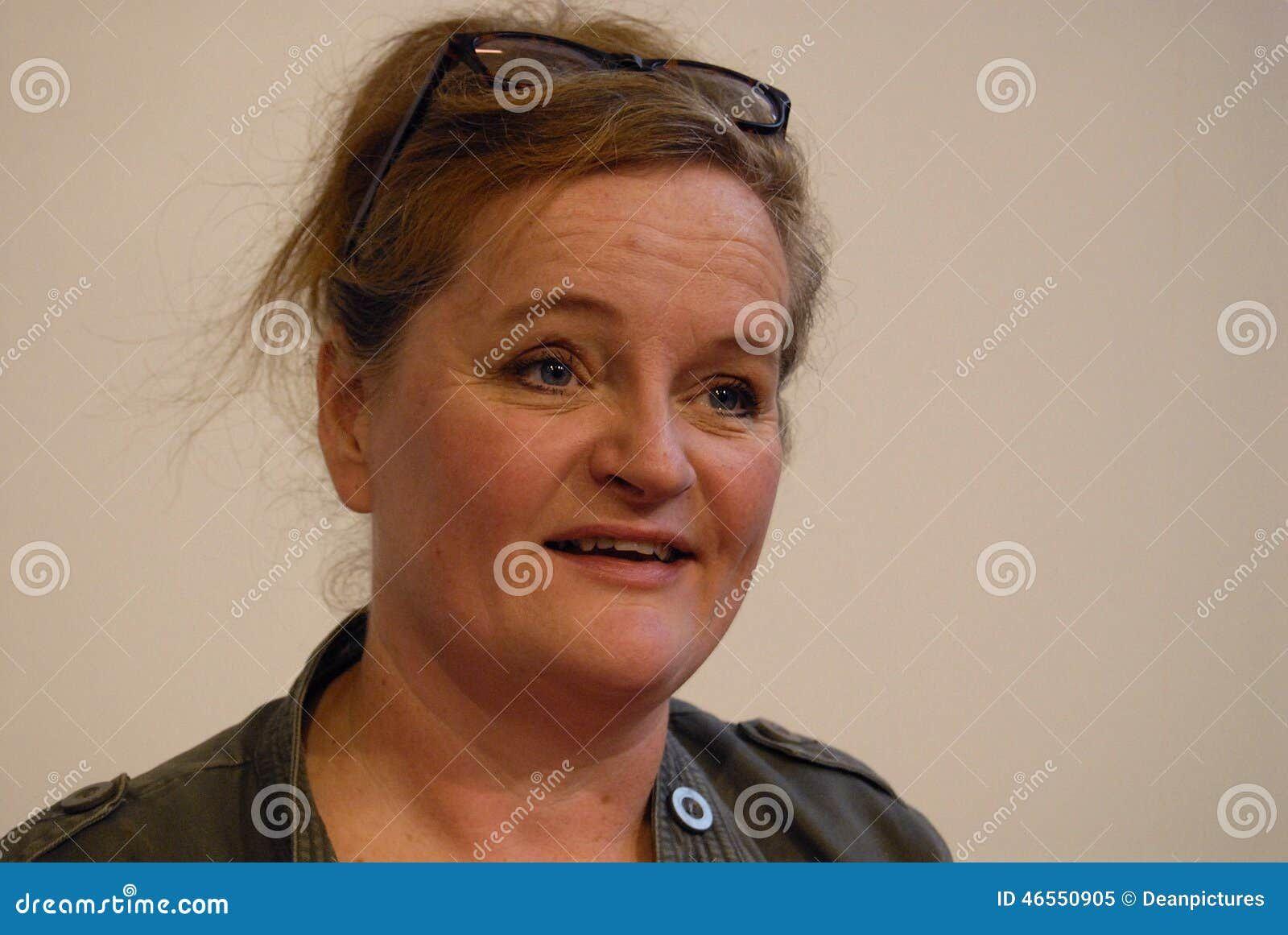 Danish Dorthe
