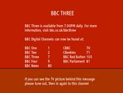 tim32 org/~muzer/muxdiag png/mhegcaptions20110927/BBC%20THREE png