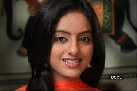 Deepka Sing