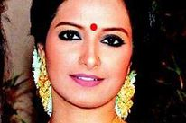 Subhashree is up for a big 'challenge'  Times Of India