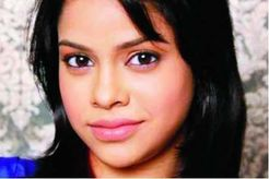 Sumona is all praises for Ranbir Kapoor  Times Of India