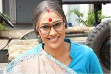 Disha Vakani's new avatar in Tarak Mehta Ka