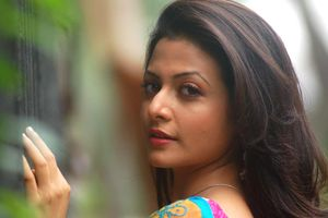 Koel-Rane head home - Times Of India