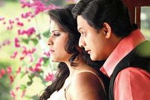 Unit of Duniyadari fined for breaking ontheset rules  Times Of