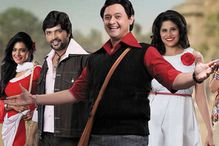 Duniyadari: Latest News, Videos, Photos | Times of India