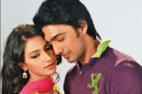 Dev, Subhashree to romance in South Africa