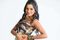 Jhilik in Ashish Roy's 'Classmate'