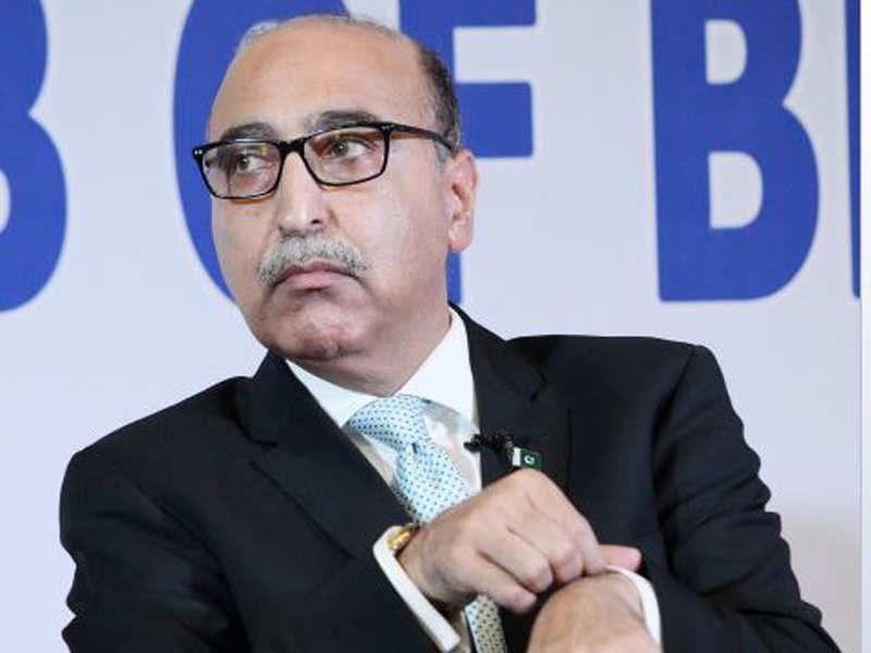 Pakistan mulling options for Abdul Basit's replacement: Sources