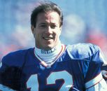 Former Buffalo Bills quarterback Jim Kelly diagnosed with cancer | NFL