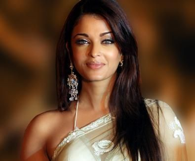 Indian Aishwarya Rai Look A Like Sex Tape