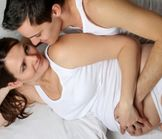 Having sex during final weeks of pregnancy `won�t speed up labour