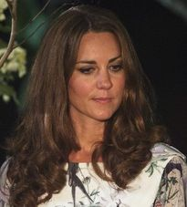 Kate Middleton | TopNewsnew star diana topless