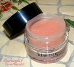 Philosophy Kiss Me Tonight Review & The Lip Slip Comparison I Know You