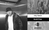 Listen to Scott Free | City Takers | @iamscottfree @citytakers @jasonbordeaux1 @trackstarz