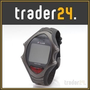 Polar RS400SD RS400 SD Heart Rate Monitor incl S1 | eBay