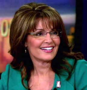 Sarah Palin Rebuts Jared Loughner Association Allegations | TrueblueNZ