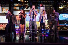 Just Announced Kalamazoo Concert: Pentatonix, 4.28.13 | True Endeavors