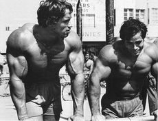 Arnold, The Violator vs  Religious People Ruining the World