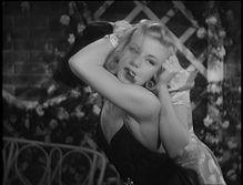 Vivacious Lady (1938) George Stevens � Twenty Four Frames