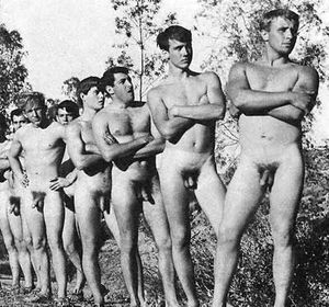 Index of /vintage/treasure-trove/French soldiers bathing nude