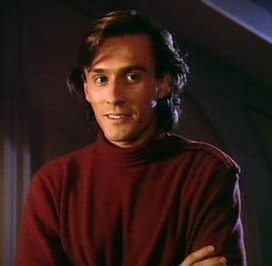 young-robert-knepper jpg  Verdict: Eh, a bit skinny, but pretty normal