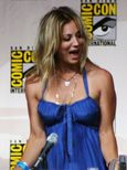 Descripci�n Kaley Cuoco JPG