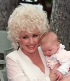 File:Dolly Parton 2 jpg  Wikipedia, the free encyclopedia