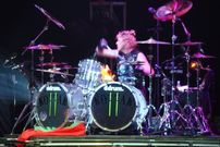 Archivo:The Scorpions drums in Minsk.JPG  Wikipedia, la enciclopedia
