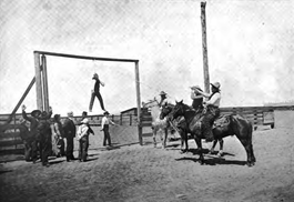 File:Horse thief hanging png  Wikimedia Commons