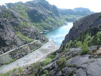 File:Norway Rogaland Jøssingfjord overview JPG  Wikipedia, the free