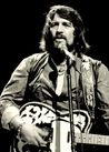File:Waylon Jennings in 1976 jpg  Wikimedia Commons