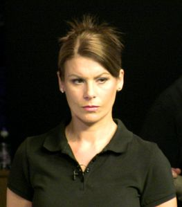 File:MC2008 M16 017 - Michaela Tabb JPG - Wikipedia, the free