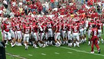 File:OklahomaSoonersTeamHuddle20070908.jpg  Wikipedia, the free