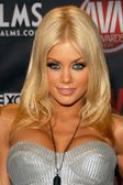 File:Riley Steele 2010 jpg  Wikipedia