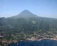 File:PicoIslandAzores jpg  Wikipedia, the free encyclopedia