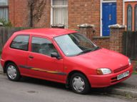 File:'96 Toyota Starlet jpg  Wikipedia, the free encyclopedia