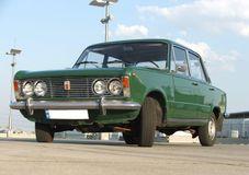 Fichier:Polski Fiat 125p jpg  Wikip�dia
