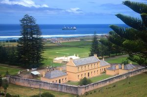 File:Norfolk Island jail1 jpg - Wikipedia, the free encyclopedia