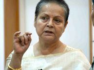 File:Rakhee Gulzar jpg  Wikipedia, the free encyclopedia