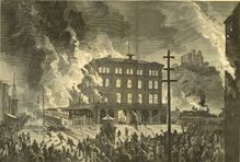 File:Harpers 8 11 1877 Destruction of the Union Depot.jpg  Wikipedia