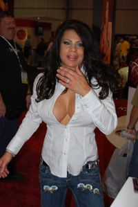 File:Teri Weigel at AVN Adult Entertainment Expo 2008 2 jpg