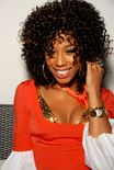 File:Misty Stone 2010 jpg  Wikimedia Commons