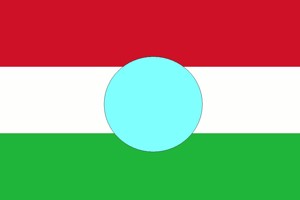 Hungrian