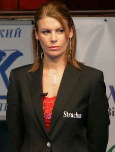 File:Michaela tabb moscow jpg - Wikipedia, the free encyclopedia